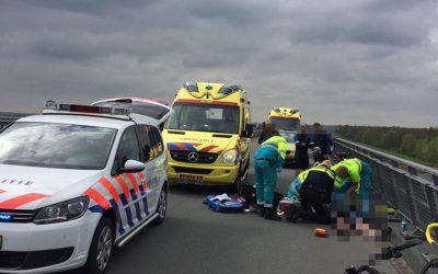 08 apr Nieuwe City AED binnen 1 dag al ingezet voor reanimatie