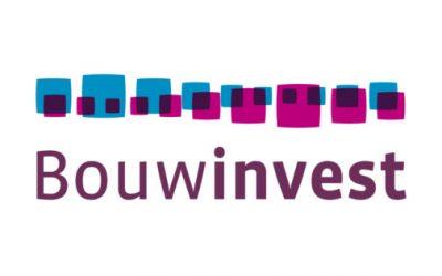 01 nov Bouwinvest en City AED partners hartveilige woningen