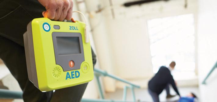 17 JUN CITY AED KIEST VOOR ZOLL AED3