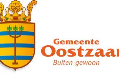 28 jun Gemeente Oostzaan wordt snel hartveilig